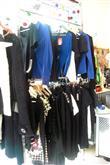 Bağdat Caddesi butikleri - 19